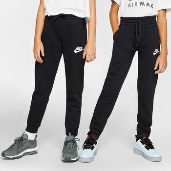 Nike Sportswear Club Fleece Bukser