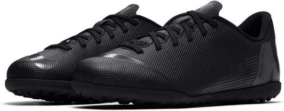 MercurialX Vapor XII JR TF