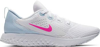 Nike Legend React Damer