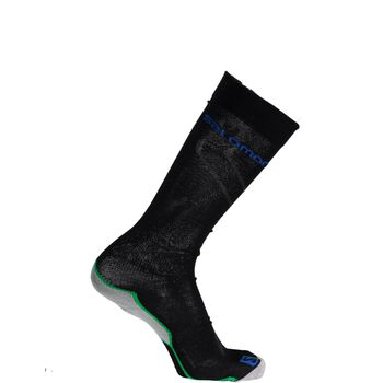 Salomon Socks XMax Sort
