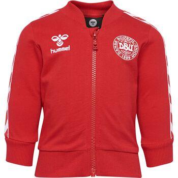 Hummel DBU Fan Power Zip Jacket