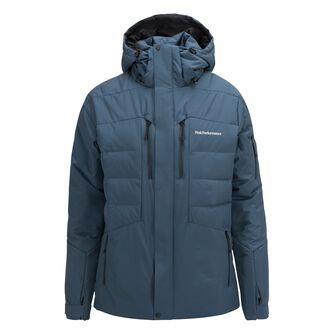 Shiga Ski Jacket