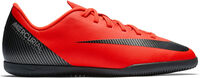 Mercurial VaporX 12 Club CR7 IC