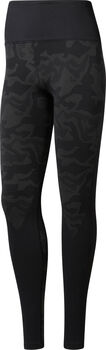 Reebok Thermowarm Seamless Tight Damer