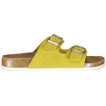 McKINLEY Varberg sandaler Damer Gul