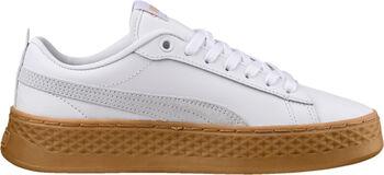 994dc10484e Sko | Puma | Damer | Køb Puma sko til damer - INTERSPORT.dk