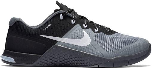 Nike Metcon 2 - Kvinder