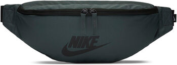 Nike Heritage Bæltetaske