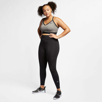 Nike One Tights (Plus Size) Damer