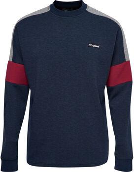 Hummel Crimson Sweatshirt Herrer