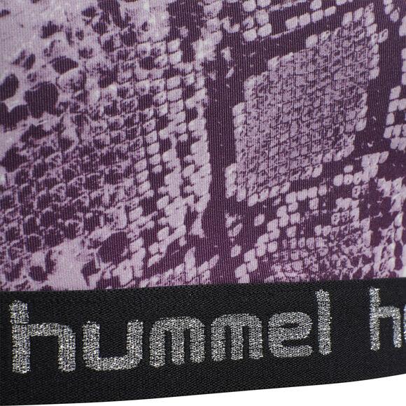 hmlMIMMI SPORTS TOP