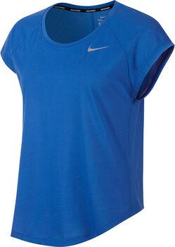 Nike  Tailwind Top SS Cool LX Damer