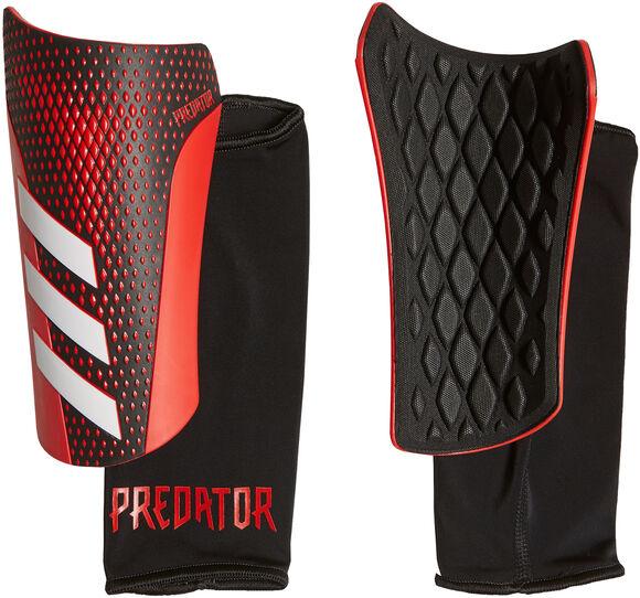 Predator 20 League Benskinner