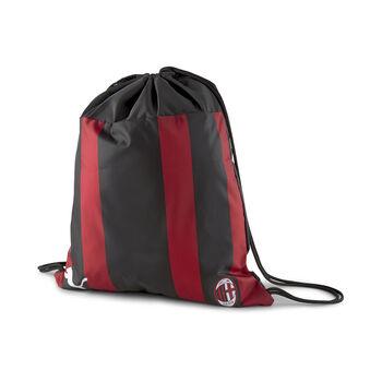 Puma AC Milan ftblCORE gymnastikpose