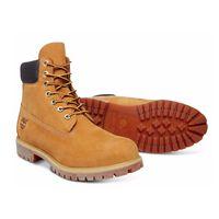 AF 6In Premium Boot