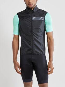 Essence Light Wind Vest