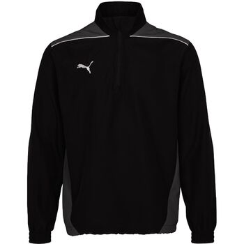 Puma Foundation Windbreaker