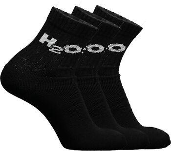 H2O 3-Pack Sock Sort