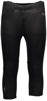 PRO TOUCH 20K Tight 3/4 Herrer