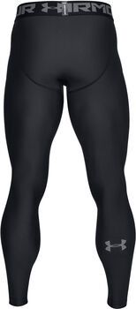 Under Armour Heatgear 2.0 Legging Herrer