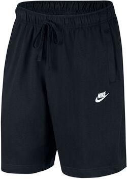 Nike Sportswear Club Fleece Shorts Herrer