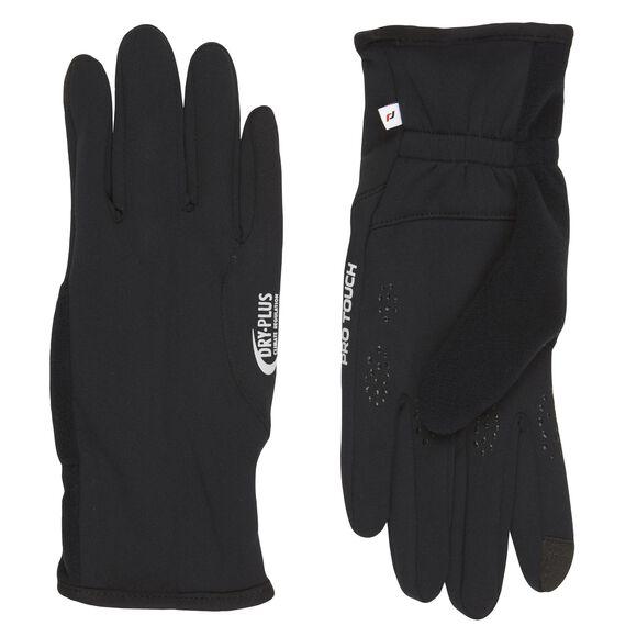 New Mojo TS Run Gloves