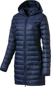 McKINLEY Wells LW Down Coat Damer