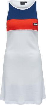 Hummel Clara Dress S/L Damer