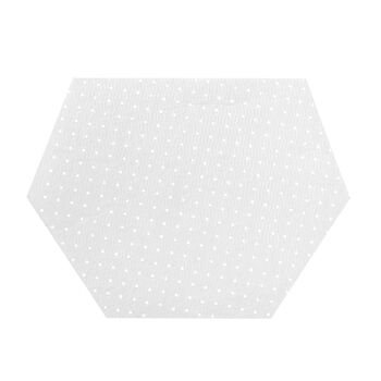 Filter Buff, 30 filtre til mundbind