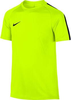 Nike Dry Academy Top SS
