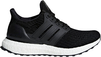 ADIDAS Ultraboost Damer Sort