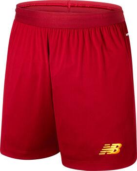 aa39a1cd09a3 New Balance Liverpool FC Home Short