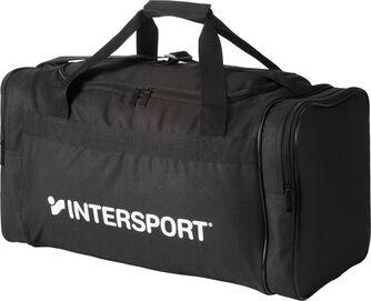 Teambag Medium (46 L) Sportstaske