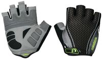 Newline Bike Gel Gloves