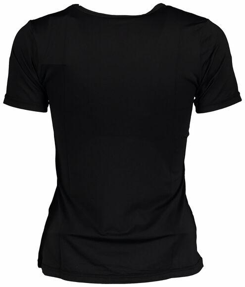 Chaline T-shirt
