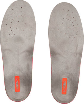 INTERSPORT Hiking Insole