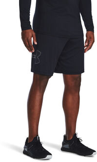 Tech Graphic shorts