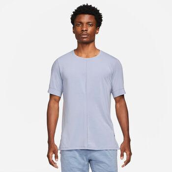 Nike Dri-FIT T-shirt Herrer