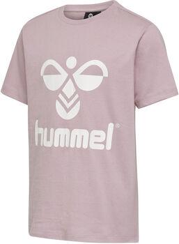 Hummel Tres T-shirt