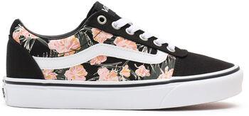 Vans Ward sneakers Damer