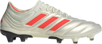 ADIDAS Copa 19.1 Firm Ground Boots