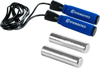 ENERGETICS Speed Rope 1.0 sjippetov