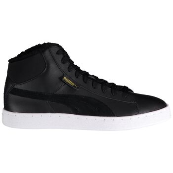 Puma 1948 Mid L Fur Sort
