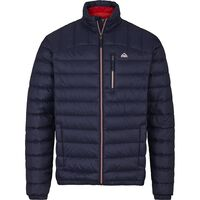 Mckinley Ebbe M Down Jacket