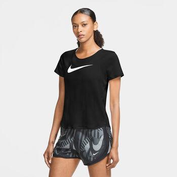 Nike Swoosh Run T-shirt Damer