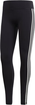 ADIDAS Believe This 3-Stripes Tights Damer