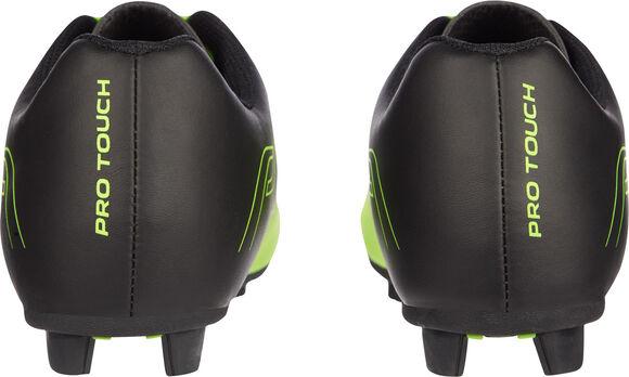 PT50 II FG fodboldstøvler
