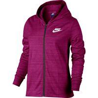 Nike Sportswear Advance 15 Jacket - Kvinder