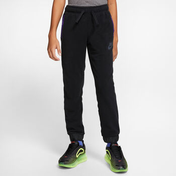 Nike Sportswear Winterized Pants