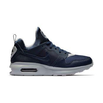 buy online 7b448 464d6 Nike Air Max Prime Herrer Grå